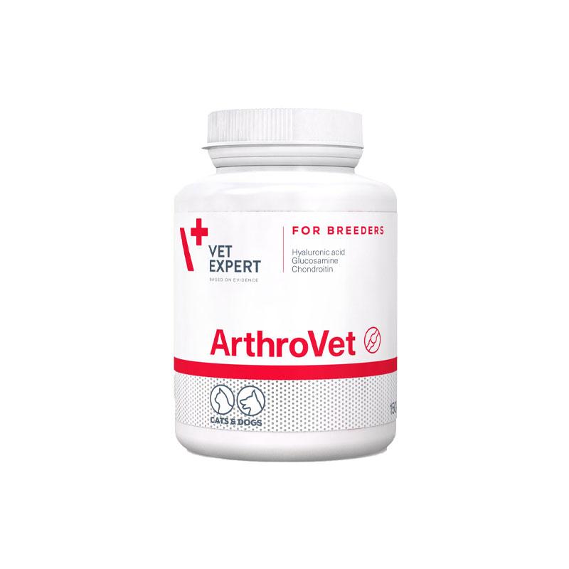 ArthroVet 60 tableta