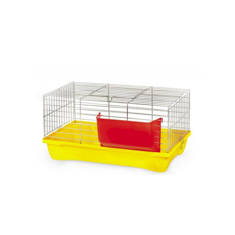 Gama Pet Felix kavez za zeca