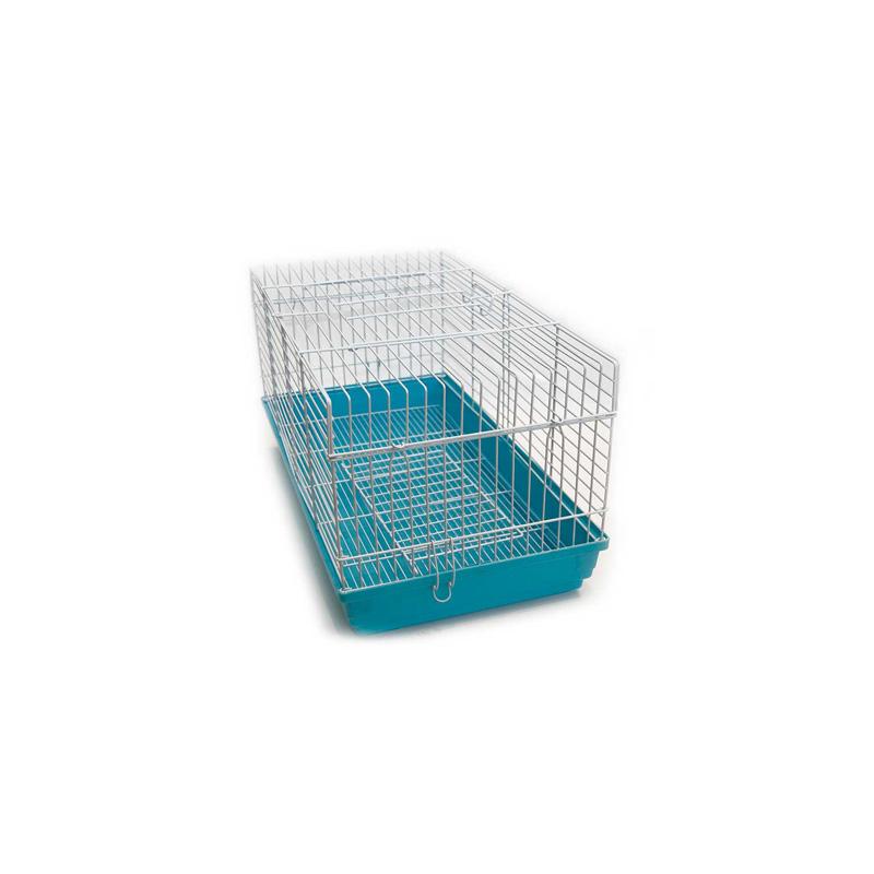 Kavez za zečeve 1405