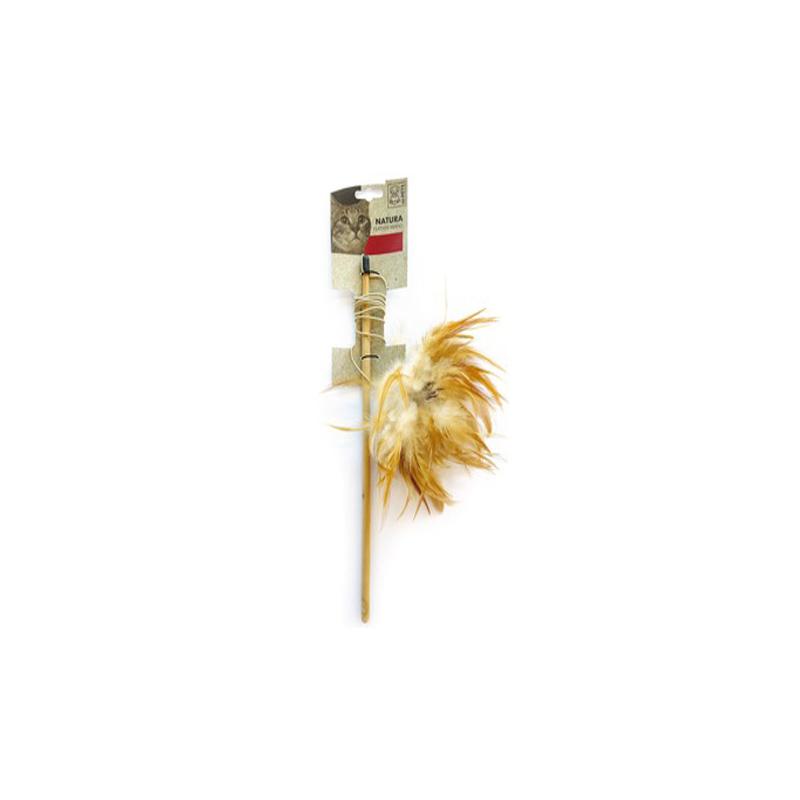 Perce na štapiću 35.5cm