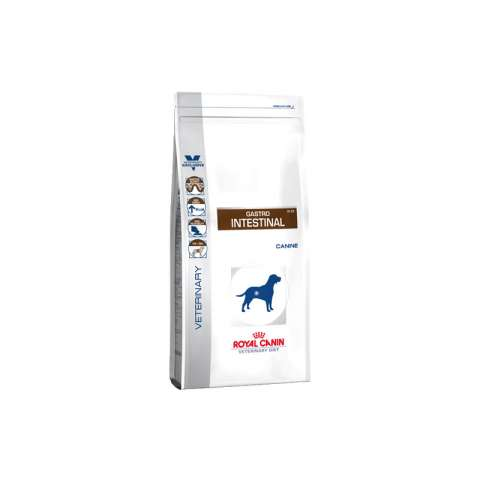 Rc gastrointestinal dog 2kg