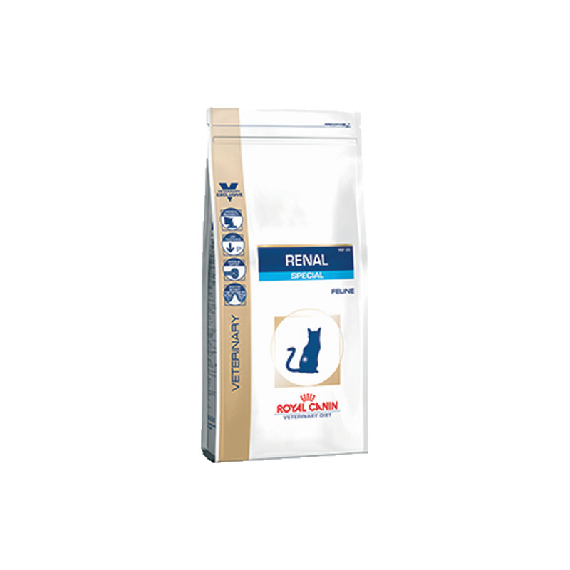 Rc renal cat special 0.5 kg