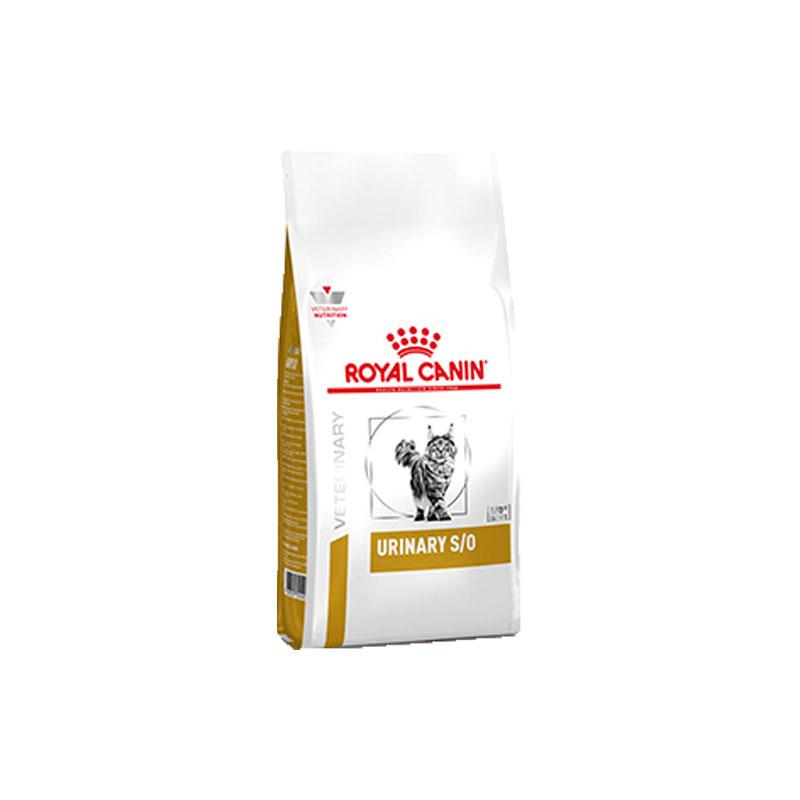Rc urinary cat 0.4 kg
