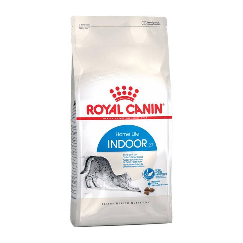 Royal canin indor 2 kg
