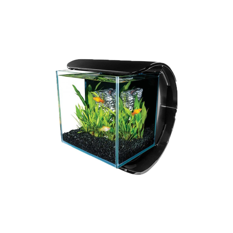Tetra akvarijum LED 12L