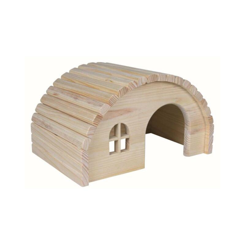 Trixie kućica za hrčka