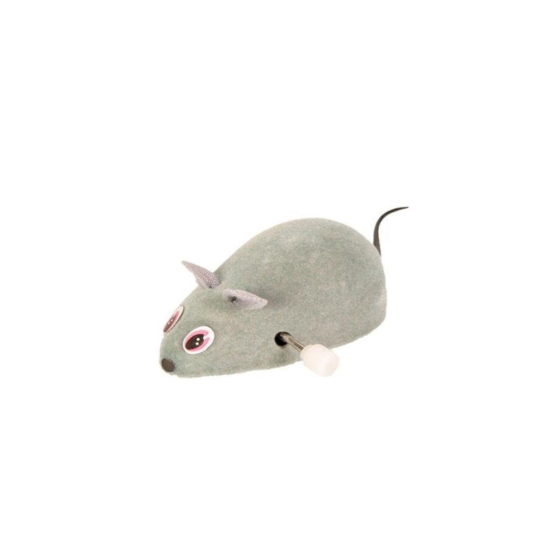 Trixie miš na navijanje