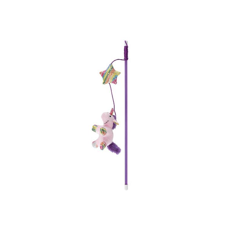 Trixie pecaljka za mačke
