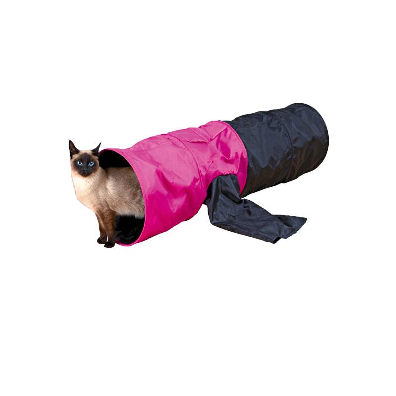 Trixie tunel za mačke