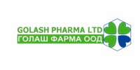 Golash Pharma Ltd