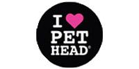 I love pet head