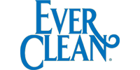 Rver Clean
